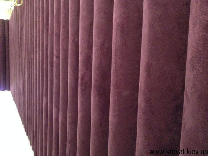 шумоизоляционные панели для стен