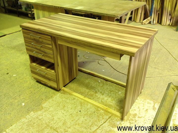 стол для балкона
