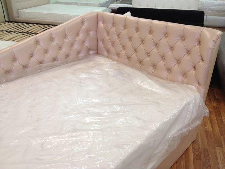 магазин кроватей на заказ