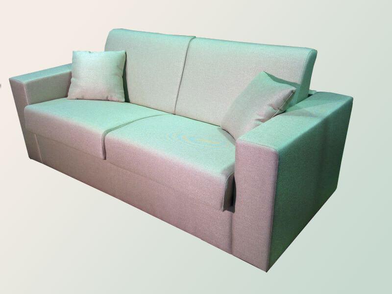 раскладывающийся диван вперед раскладной миллениум на заказ