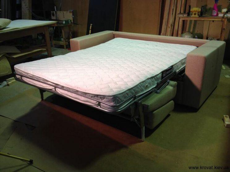 механизм миллениум для дивана