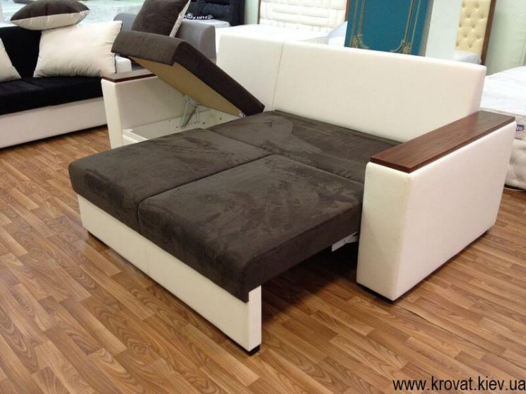 диван з розкладкою