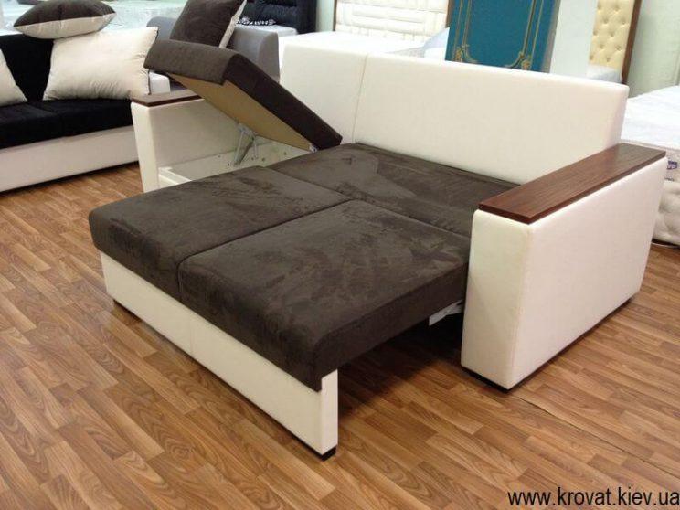 диван с раскладкой