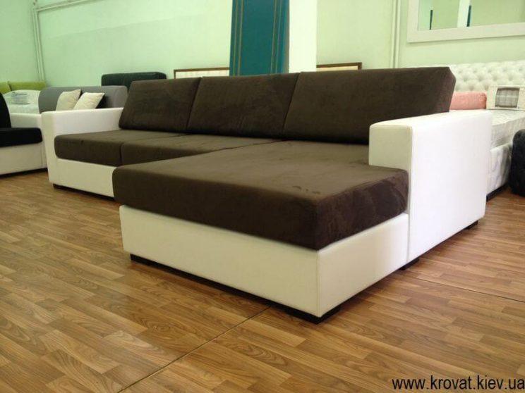 производство мягкой мебели