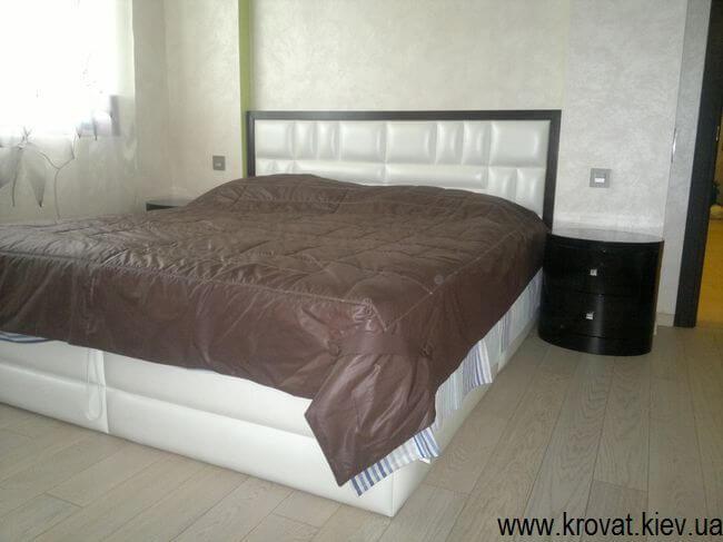 заказная спальня на заказ