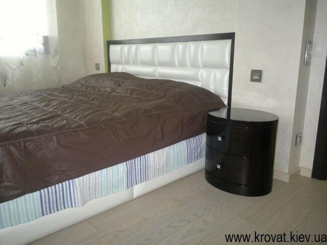 спальня в Киеве на заказ