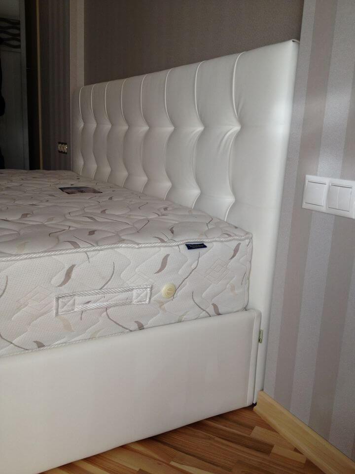 изголовье кровати на заказ