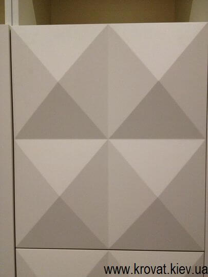 стенка для зала