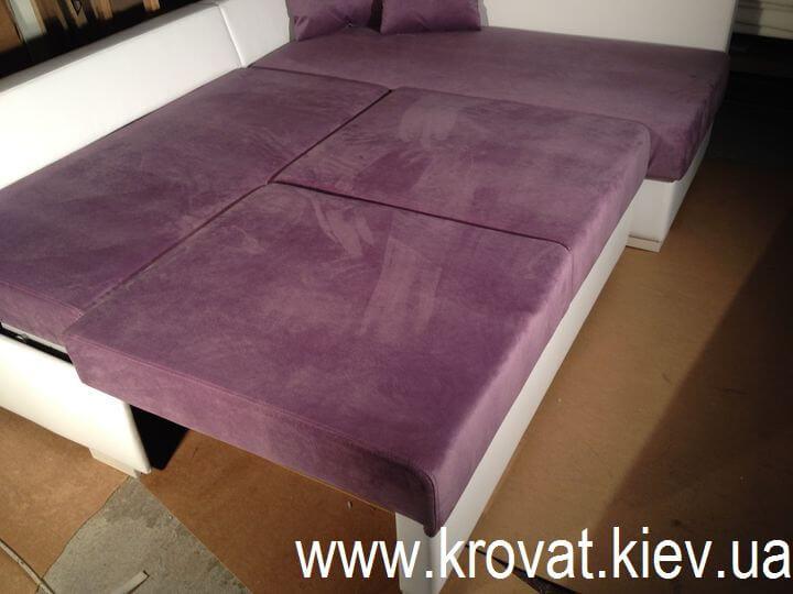 диван для сну