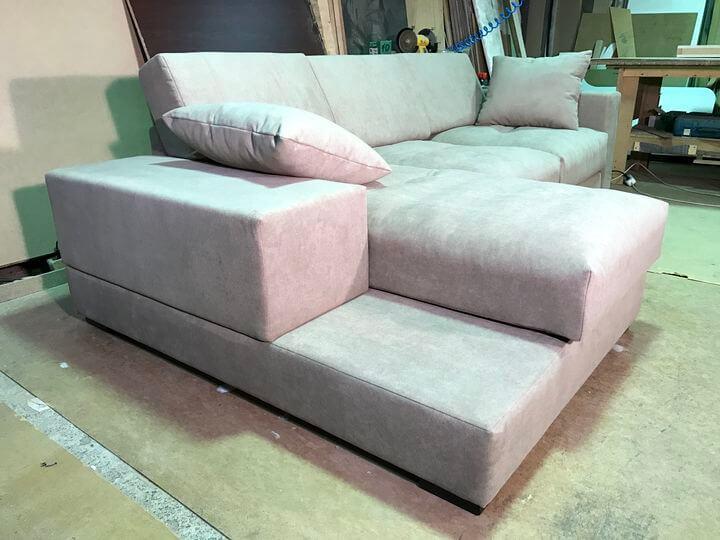 выбор хорошего углового дивана