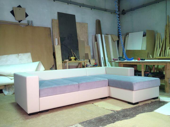 выбор хорошего раскладного дивана