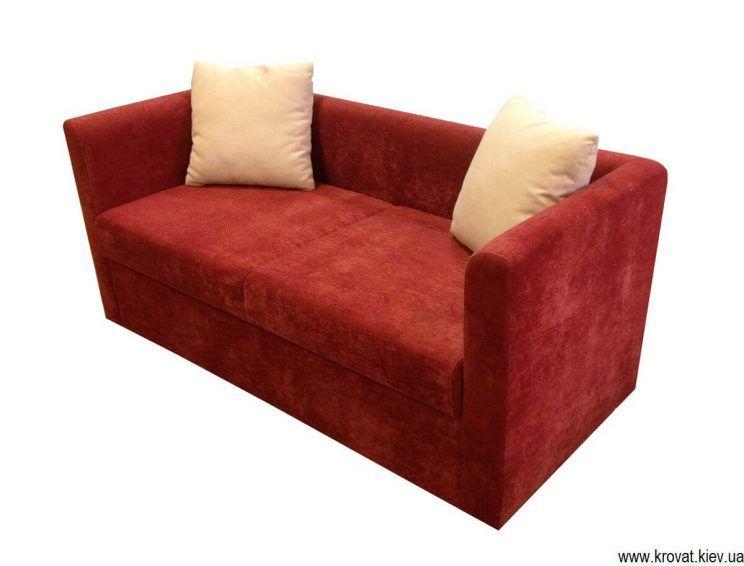 диванчики для кафе под заказ