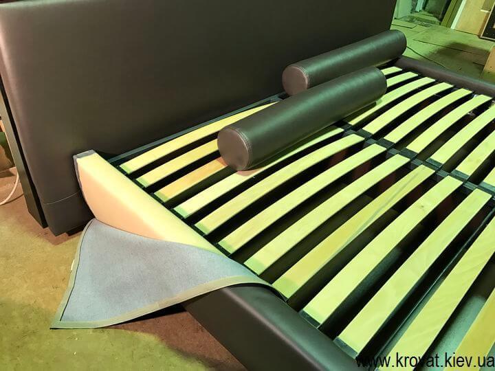 съемный чехол для кроватей
