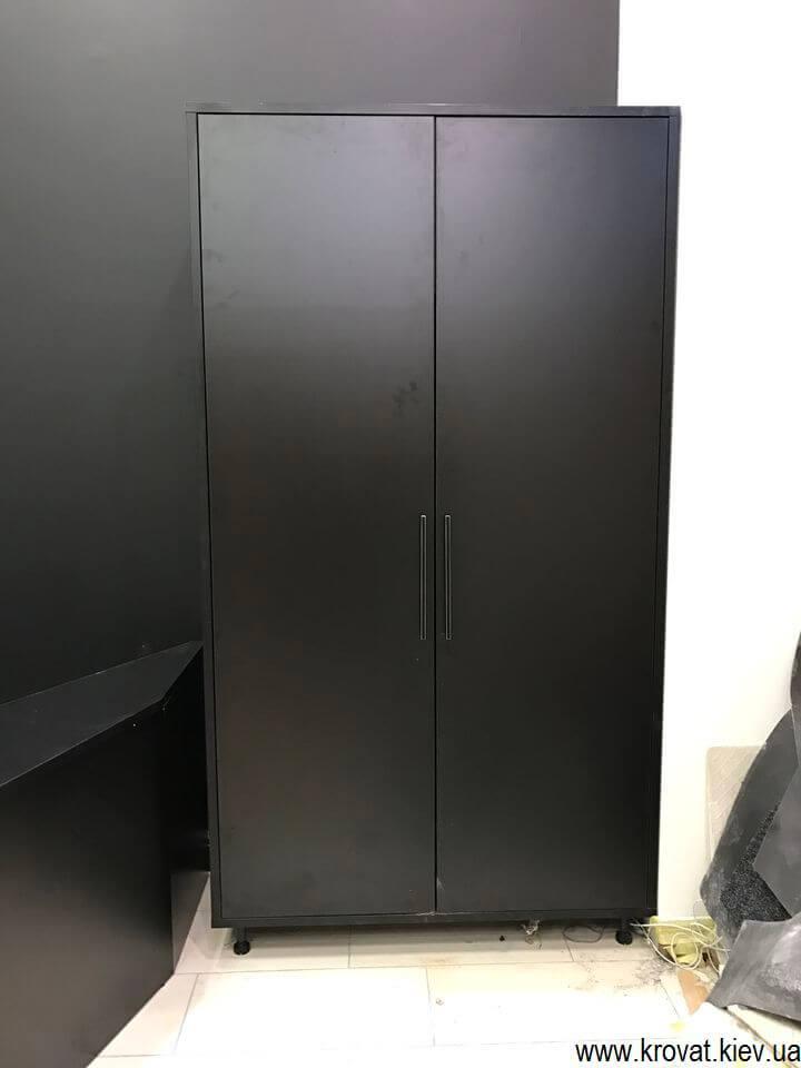 офисный шкаф на заказ