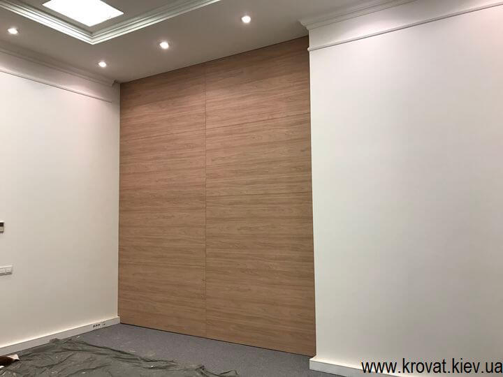 стеновые панели дсп в офис на заказ