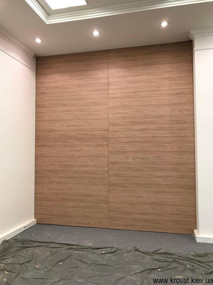 стеновые панели дсп в офис