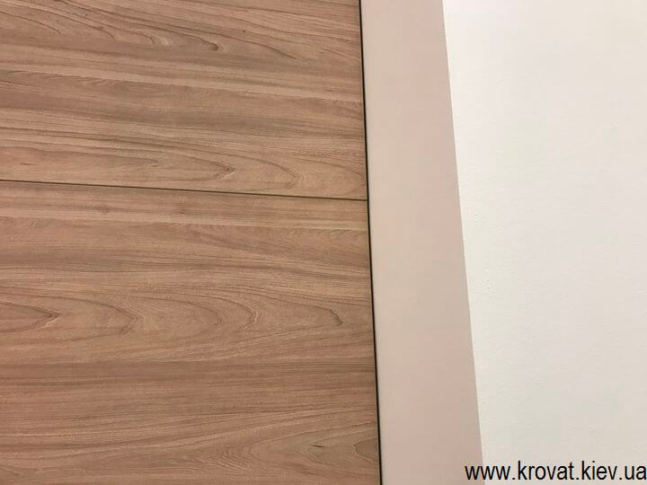 панели для стен из дсп