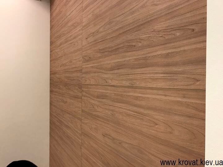 стеновые панели дсп для офиса