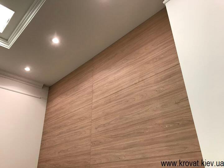 изготовление стеновых панелей из дсп