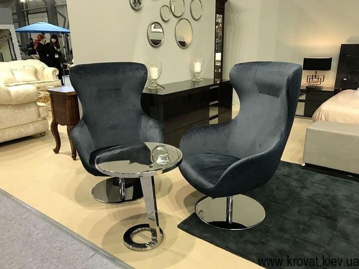 конкурс предметного дизайна на выставке мебели