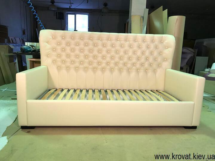 підлітковий диван-ліжко