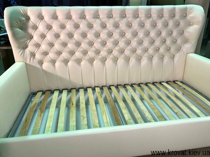 підлітковий диван для дівчинки на замовлення