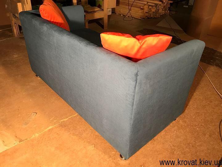 диван для кафе от производителя
