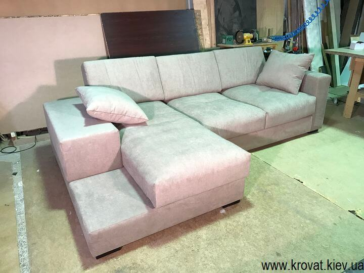 виготовлення диванів по фото на замовлення