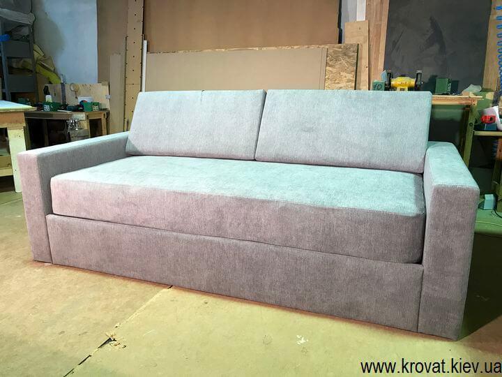 ортопедичний диван