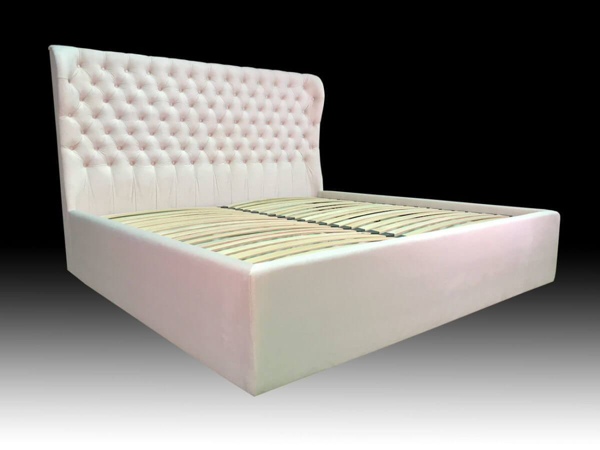 кровать 200х200 американский стандарт
