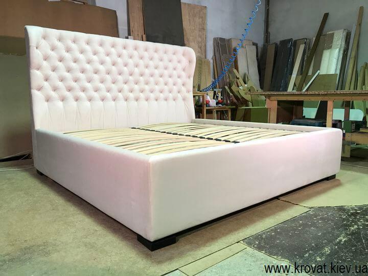 кровать 200х200