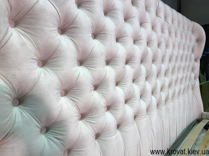кровать queen-size