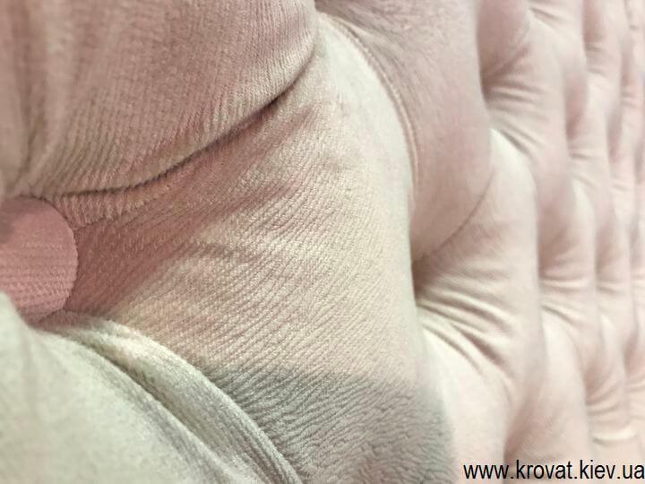 ліжко кінг сайз