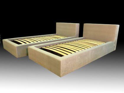 Кровать для подростка мальчика