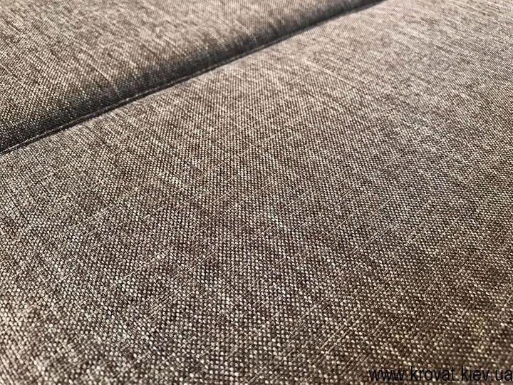 изготовление диванов без механизма