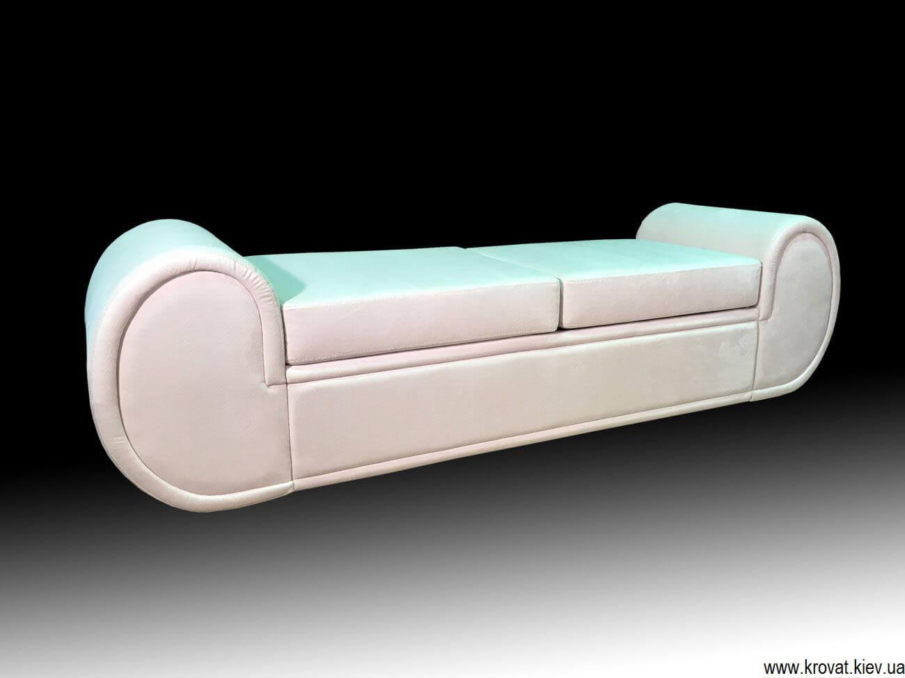 диван кушетка на заказ