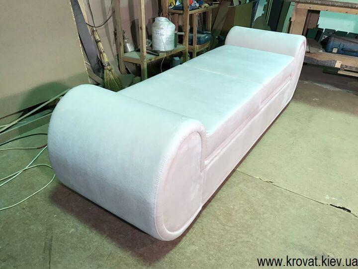 купити диван кушетку