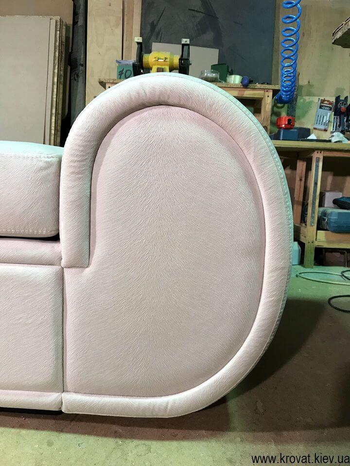 виготовлення крісел на замовлення