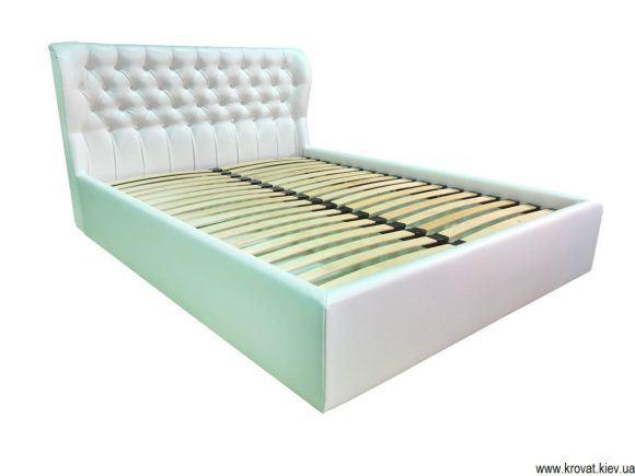 кровать для девочки подростка