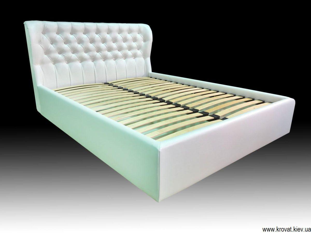кровать для девочки подростка на заказ