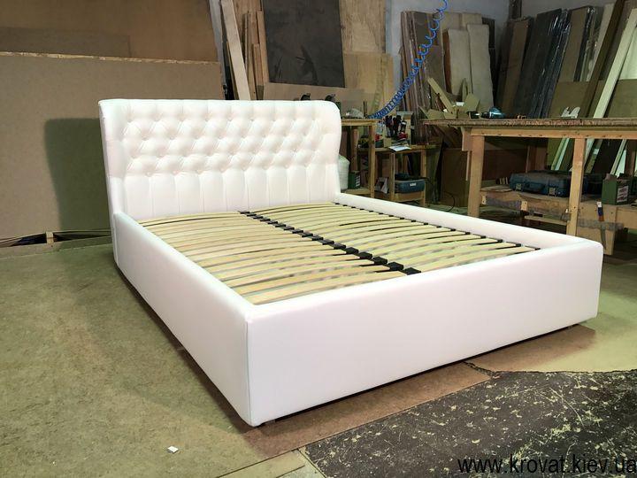 кровать с подъемным механизмом для девочки подростка