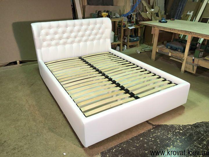 ліжко для дівчинки підлітка на замовлення
