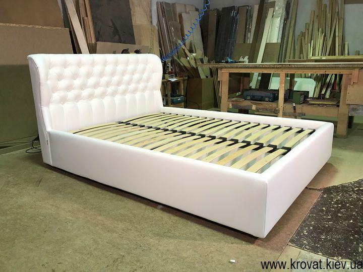 подростковые кровати на заказ
