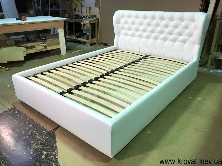 ліжка для підлітків на замовлення