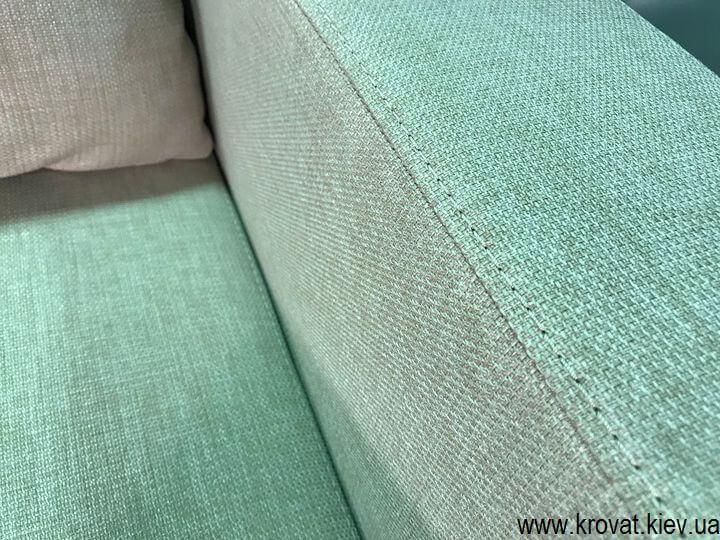 изготовление диванов на заказ