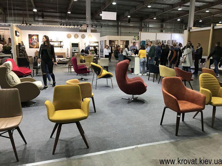 выставки dlt и mtkt 2017