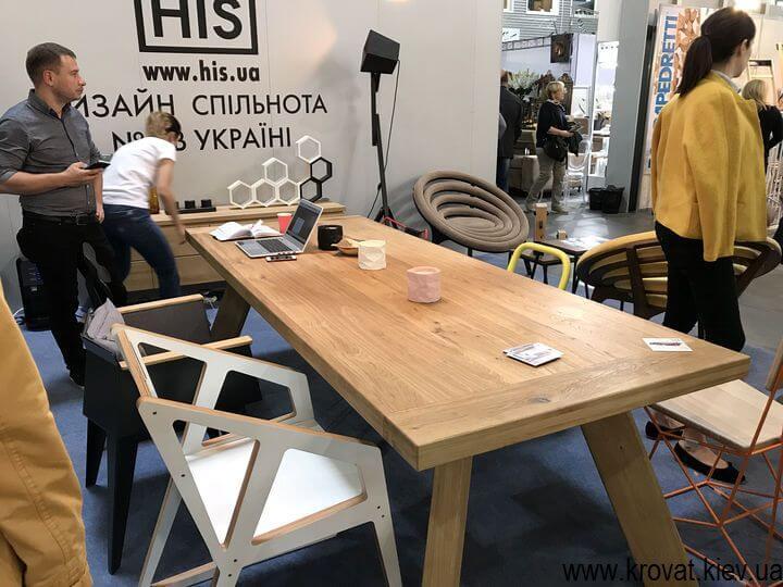 Выставки DLT и МТКТ 2017 в Киеве