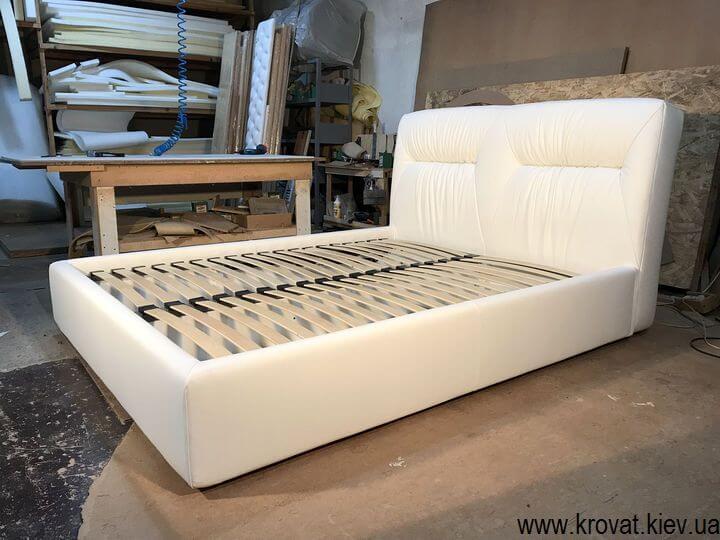ліжко на замовлення