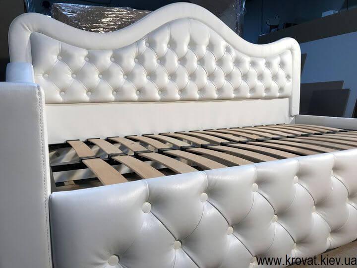 кровати для подростков девочек на заказ