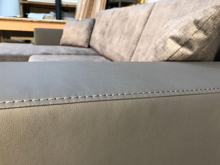 розкладний кутовий диван на замовлення